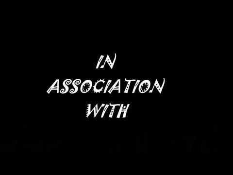 Taglio video dal film di sesso