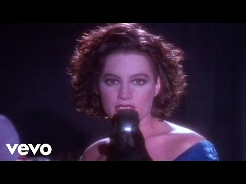 Steaming (1988) (Song) by Sarah McLachlan