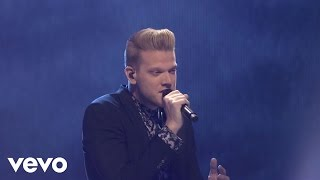 Pentatonix - On My Way Home (Live)