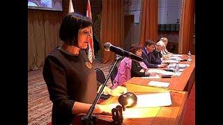 В Курской области обсудили вопросы межнациональных отношений