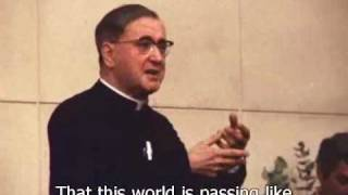 5 Tools to Get to Know Saint Josemaria