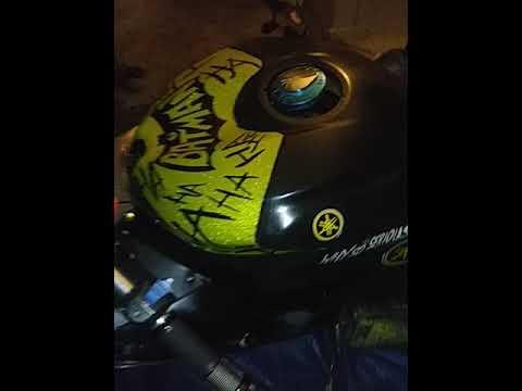 Tao Tao racer 50 to 150cc project - смотреть онлайн на Hah Life