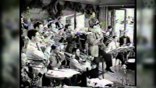 Glenn Miller Documentary Video Clips - (3/3)