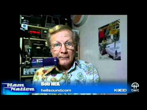 Ham Nation 2: Emergency Communications