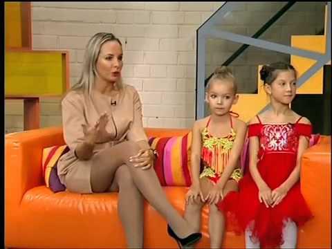Смотреть онлайн бесплатно Елена Ландер засвет видео
