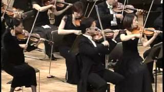 Markus Poschner - Richard Strauss: Don Juan