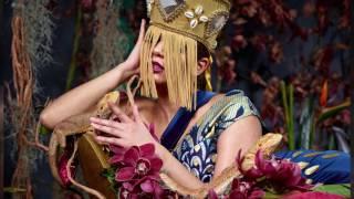 Candomble - Rose Palhares