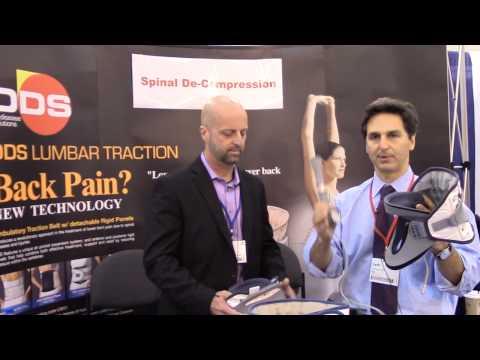 Wie Arthritis und Arthrose des Kniegelenks zu heilen
