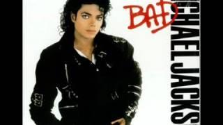 Michael Jackson Muziek