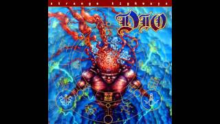 Dio   Firehead