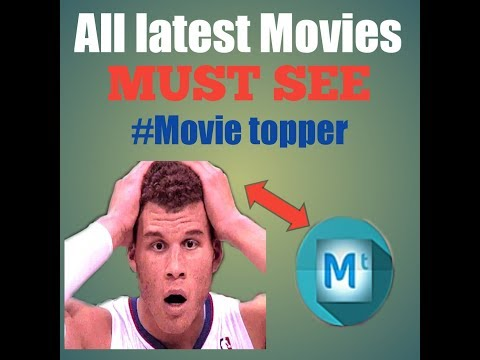 How to download movies from movietopper app  - смотреть