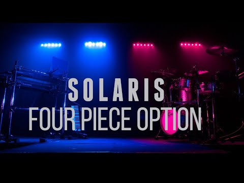 Solaris Video