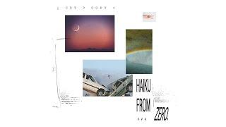 Cut Copy   Memories We Share (Audio)