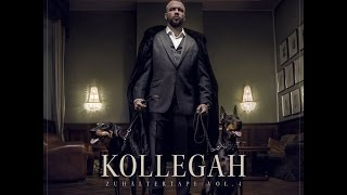 Kollegah - Genozid (Full Album, ZHT4)