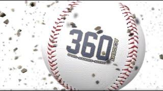 360 Academic Sports Academy Video