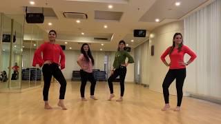 Tommy diya jeena Diljit Dosanjh song for girls dancing video 2019