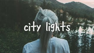 The Hollow Men - City Lights