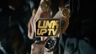 Remz   Set Times | Link Up TV
