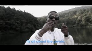 papi lyrics video