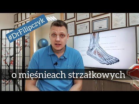 Unguente și comprimate pentru osteocondroză