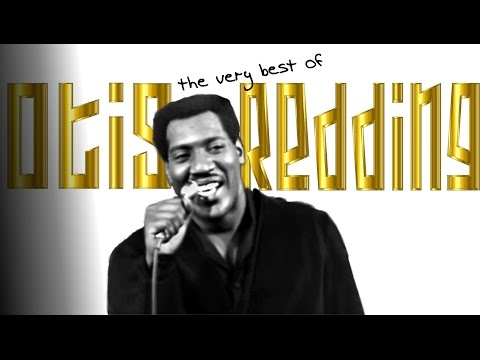 I'm a Changed Man - Otis Redding