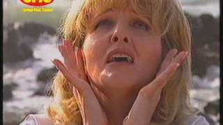 Kristina Bach - Schiffbruch in meiner Seele