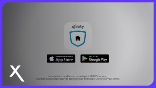 Set Up Your Zen Thermostat with the Xfinity Home app