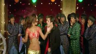 Mahek Chahal (Talwar Re - Chhodon Naa Yaar HD) - YouTube