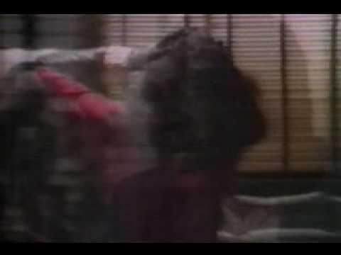 Freddie Jackson - Tasty Love
