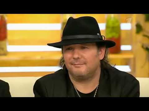 NENSI / Нэнси - ТВ На Здоровьица