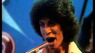 Foxy - Get off [TOPPOP 1978]