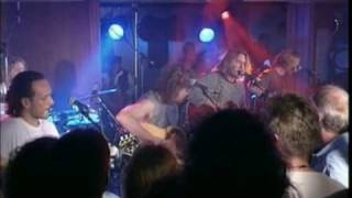 DEF LEPPARD Two Steps Behind (Acoustic)