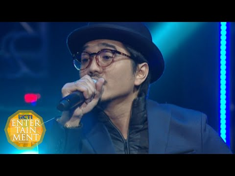 Sheila On 7 - Lapang Dada [Ami Awards18th 2015] [22 09 2015] - RCTI - ENTERTAINMENT
