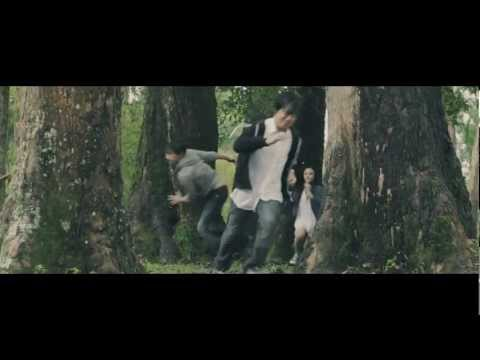 Revara - Selamanya (Official Video Clip with Lyrics)