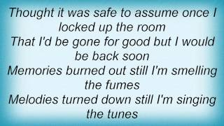 Dido - All I See Lyrics