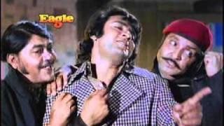 rare song,,mohd,rafi,,,tu gaddar sahi tu makkar sahi   - YouTube