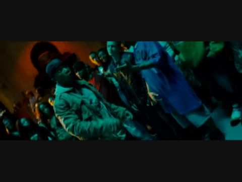 stomp the yard club dance (HQ)