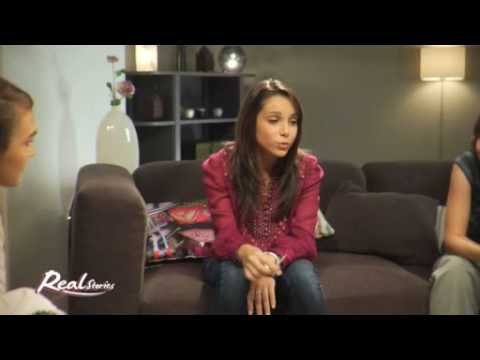 Real Stories : V�t�rinaire Wii