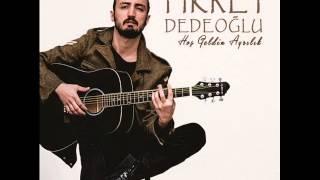 Fikret Dedeoğlu Feat. Yıldız Tilbe - Unutamazsın (2015)