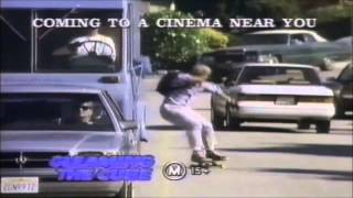 Robbin Thompson - Gleaming the Cube