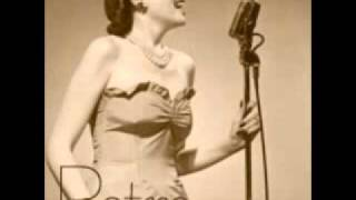Morrie Morrison Orchestra - Did You