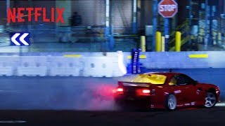 Hyperdrive   Will This Racer Win It All?   Netflix