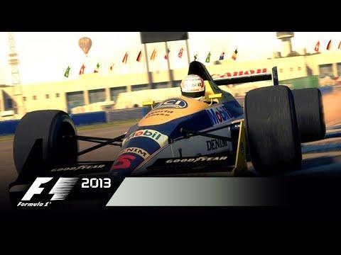 f1 2013 update 6 crack