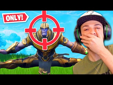 How To Sign Into Another Account On Fortnite