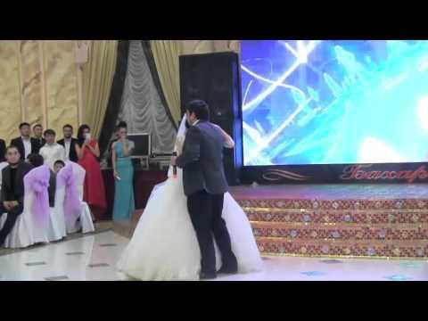 Музыка из сериала осколки счастья турецкий сериал