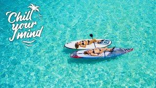 Summer Mix 2019 - Tropical & Deep House Mix  🌴