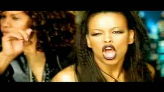 En Vogue - Don't Let Go video
