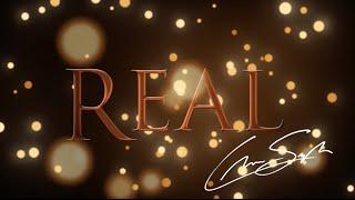 Real - Chris Syler (Oficial)
