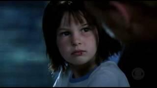 CSI:Miami - Horatio and Emma scene (1x24)
