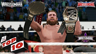 wwe-2k17-top-10-greatest-wrestlemania-moments
